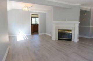 Photo 5: 16171 95 Avenue in Surrey: Fleetwood Tynehead House for sale : MLS®# R2395200