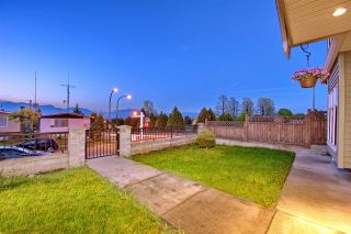 Photo 3: 1398 E 36TH Avenue in Vancouver: Knight House for sale (Vancouver East)  : MLS®# R2279264