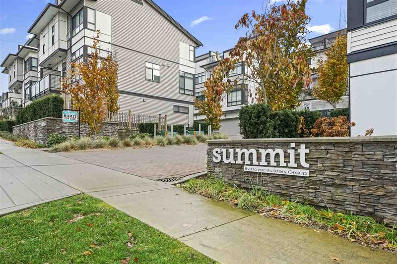 FEATURED LISTING: 56 - 14058 61 Avenue Surrey