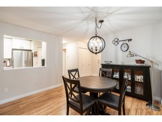 """Photo 8: 105 3172 GLADWIN Road in Abbotsford: Central Abbotsford Condo for sale in """"REGENCY PARK"""" : MLS®# R2523237"""