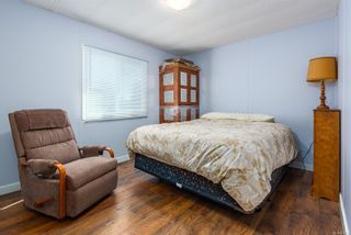 Photo 14: 2173 E 5th St in Courtenay: CV Courtenay East Manufactured Home for sale (Comox Valley)  : MLS®# 880124