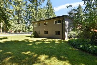 """Photo 28: 3293 BEVERLEY Crescent in Abbotsford: Abbotsford East House for sale in """"Ten Oaks"""" : MLS®# R2596696"""