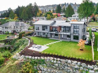 Photo 8: 5460 Bayshore Dr in : Na North Nanaimo House for sale (Nanaimo)  : MLS®# 859841