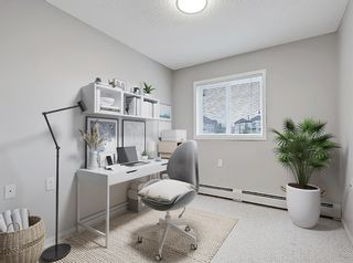 Photo 6: 213 5000 Somervale Court SW in Calgary: Somerset Apartment for sale : MLS®# A1128519