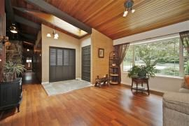 Photo 12: 34741 IMMEL Street in Abbotsford: Abbotsford East House for sale : MLS®# F1321796