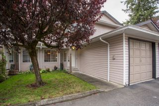 """Photo 27: 7 21541 MAYO Place in Maple Ridge: West Central Townhouse for sale in """"MAYO PLACE"""" : MLS®# R2510971"""
