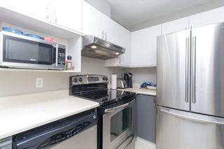 Photo 14: 408 2647 Graham St in : Vi Hillside Condo for sale (Victoria)  : MLS®# 879842