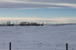 Photo 11: RGE RD 272 TWP RD 314: Rural Mountain View County Agriculture for sale : MLS®# C4220299