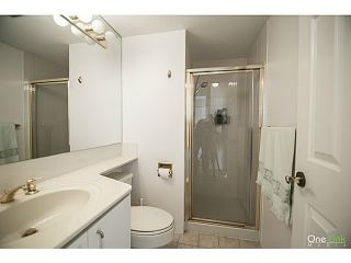 """Photo 14: 902 2115 W 40TH Avenue in Vancouver: Kerrisdale Condo for sale in """"Regency Place"""" (Vancouver West)  : MLS®# V1030035"""
