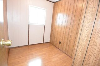 """Photo 8: 21 95 LAIDLAW Road in Smithers: Smithers - Rural Manufactured Home for sale in """"MOUNTAIN VIEW MOBILE HOME PARK"""" (Smithers And Area (Zone 54))  : MLS®# R2256996"""