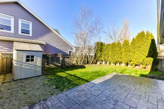 Photo 20: 4621 60B Street in Delta: Holly House for sale (Ladner)  : MLS®# R2532144