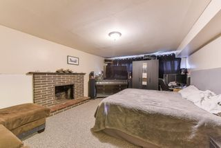 """Photo 15: 10967 JAY Crescent in Surrey: Bolivar Heights House for sale in """"birdland"""" (North Surrey)  : MLS®# R2368024"""