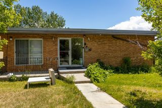 Photo 2: 304 4328 4 Street NW in Calgary: Highland Park Apartment for sale : MLS®# A1121580
