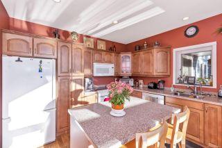 Photo 7: 2850 Fulford-Ganges Rd in : GI Salt Spring House for sale (Gulf Islands)  : MLS®# 861481