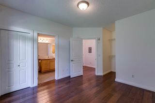 Photo 18: 6 133 Rockyledge View NW in Calgary: Rocky Ridge Apartment for sale : MLS®# A1147777