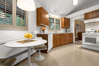 Photo 13: 3275 CAPILANO Crescent in North Vancouver: Capilano NV House for sale : MLS®# R2531972