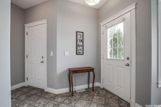Photo 2: 626 Beechmont Court in Saskatoon: Briarwood Residential for sale : MLS®# SK855568