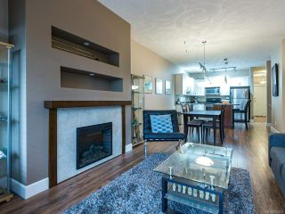 Photo 16: 111 930 Braidwood Rd in COURTENAY: CV Courtenay East Row/Townhouse for sale (Comox Valley)  : MLS®# 834207