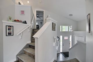 Photo 6: 214 Poplar Street: Rural Sturgeon County House for sale : MLS®# E4248652
