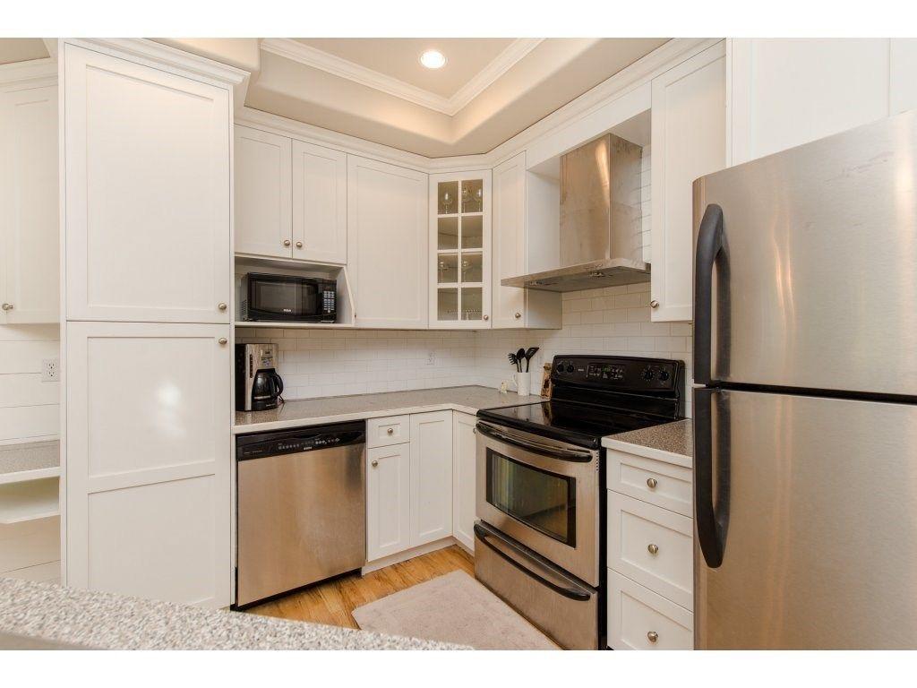 Photo 7: Photos: 5302 TESKEY Road in Sardis: Promontory 1/2 Duplex for sale : MLS®# R2300114