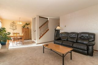 Photo 9: 14 3341 Mary Anne Cres in Colwood: Co Triangle Row/Townhouse for sale : MLS®# 887452
