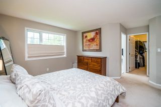Photo 20: 2378 PANORAMA Crescent in Prince George: Hart Highlands House for sale (PG City North (Zone 73))  : MLS®# R2591384