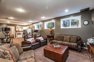 Photo 41: 1106 Gleneagles Drive: Carstairs Detached for sale : MLS®# C4301266