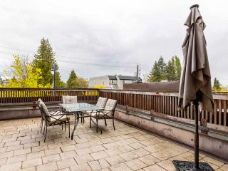 """Photo 4: 116 836 TWELFTH Street in New Westminster: West End NW Condo for sale in """"LONDON PLACE"""" : MLS®# R2579228"""