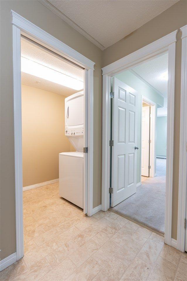 Photo 12: Photos: 208 4707 51 Avenue: Wetaskiwin Condo for sale : MLS®# E4232125