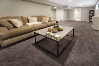 Photo 37: 6405 ELSTON Loop in Edmonton: Zone 57 House for sale : MLS®# E4224899