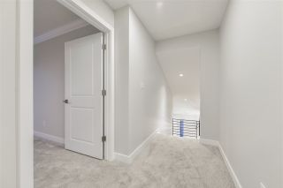 Photo 24: 1019 FALCONER Road in Edmonton: Zone 14 House for sale : MLS®# E4225291