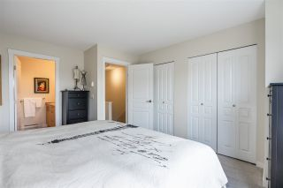 Photo 18: 4 31032 WESTRIDGE PLACE in Abbotsford: Abbotsford West Townhouse for sale : MLS®# R2553998