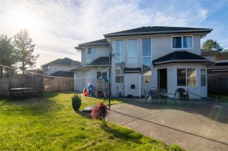 Photo 38: 6636 123 Street in Surrey: West Newton House for sale : MLS®# R2586818