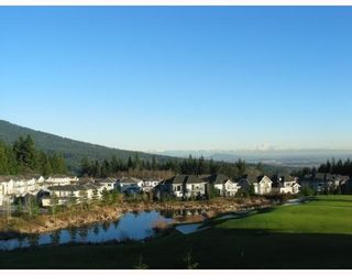 Photo 12: 3221 chartwell Lane. in Coquitlam: Westwood Plateau House for sale : MLS®# V861088