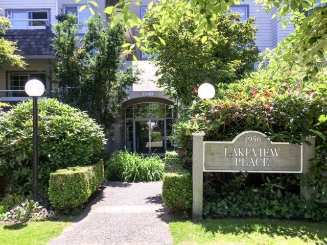 Main Photo: 102 1950 E 11TH AVENUE in Vancouver: Grandview VE Condo for sale (Vancouver East)  : MLS®# R2183838
