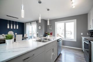 Photo 8: 12 Arthur Fiola Place in Ste Anne: R06 Residential for sale : MLS®# 202018965