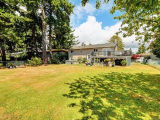 Photo 3: 783 Revilo Pl in : La Langford Proper House for sale (Langford)  : MLS®# 878080