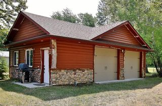 Photo 27: 321 Buffalo Drive in Buffalo Point: R17 Residential for sale : MLS®# 202118014