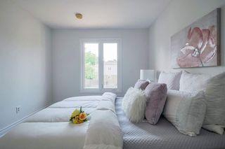Photo 18: 39 Bushmills Square in Toronto: Agincourt North House (Backsplit 5) for sale (Toronto E07)  : MLS®# E4836046