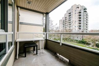 "Photo 10: 310 4990 MCGEER Street in Vancouver: Collingwood VE Condo for sale in ""CONNAUGHT"" (Vancouver East)  : MLS®# R2351638"