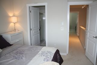 """Photo 22: 61 31125 WESTRIDGE Place in Abbotsford: Abbotsford West Townhouse for sale in """"Kinfield"""" : MLS®# F1210958"""