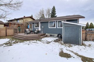 Photo 42: 15 Glenpatrick Place: Cochrane Detached for sale : MLS®# A1051475