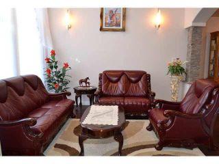Photo 5: 10822 175A AV: Edmonton House for sale : MLS®# E3393331