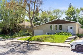 Photo 3: 313 Q Avenue South in Saskatoon: Pleasant Hill Residential for sale : MLS®# SK863983