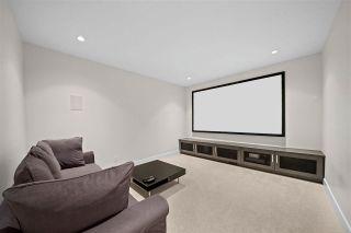 Photo 19: 12410 ALLISON Street in Maple Ridge: Northwest Maple Ridge House for sale : MLS®# R2569745
