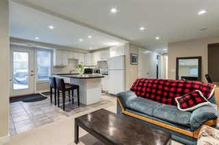 Photo 40: 2349  & 2351 22 Street NW in Calgary: Banff Trail Detached for sale : MLS®# A1035797