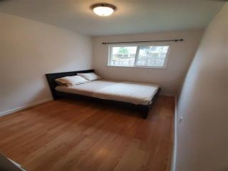 Photo 28: 1335 KAMLOOPS Street in New Westminster: Uptown NW Multi-Family Commercial for sale : MLS®# C8035488