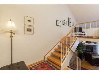 Photo 20: 15 2225 OAKMOOR Drive SW in Calgary: Palliser House for sale : MLS®# C4092246