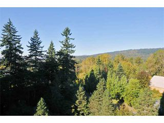 """Photo 9: 1001 9595 ERICKSON Drive in Burnaby: Sullivan Heights Condo for sale in """"CAMERON TOWERS"""" (Burnaby North)  : MLS®# V916298"""