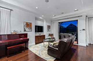 Photo 10: 3759 W 20 Avenue in Vancouver: Dunbar House for sale (Vancouver West)  : MLS®# R2625102